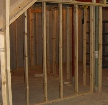 MO basement remodeling ideas, basement, remodel, finishing, waterproofing, foundation solutions, foundation repair