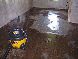 Wet Basement Waterproofing Central Mo, Basement, Foundation, Waterproofing,  Central MO, Mexico